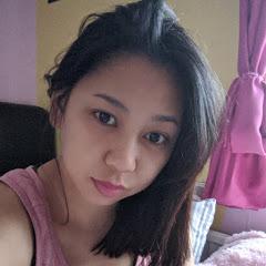 Trisha Maemae