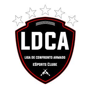LDCA e-Sports Club