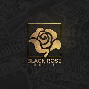Black Rose Beatz