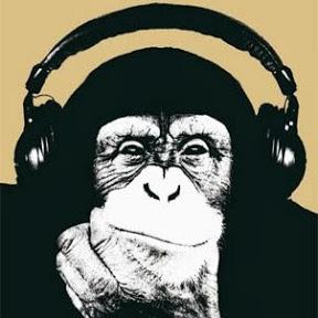 Música Velha