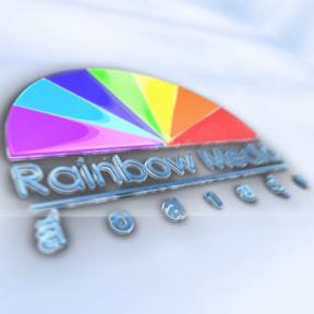 สื่อสายรุ้ง Rainbowmedia