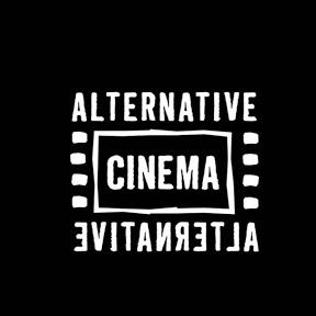 Alternative Cinema