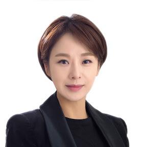 화장의 신프로 Makeup Shin Prof.