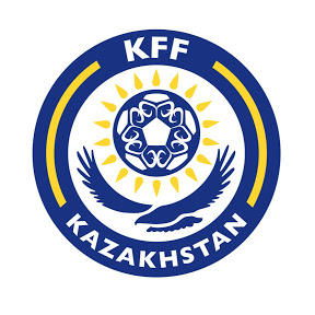 KFF - Kazakhstan Football Federation