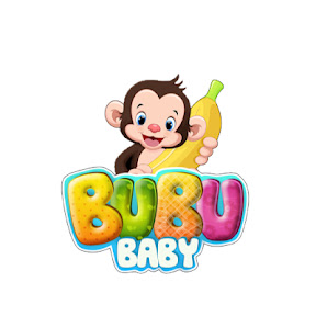 Bubu Kids