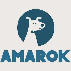 Entrenamiento Canino Amarok