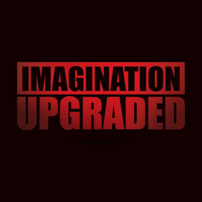 Imagination Upgraded