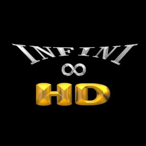 INFINI HD 無限HD CH2