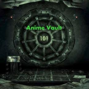 AnimeVault101