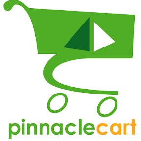 PinnacleCart: Sell Online