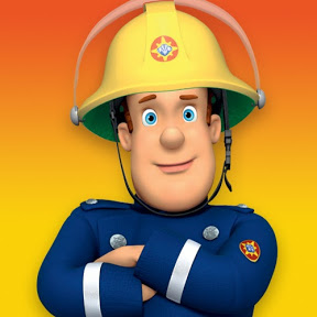 फ़ायरमैन सैम - Fireman Sam