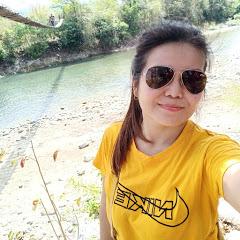 Rachel Rosario