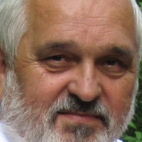 Dušan Mlýnek