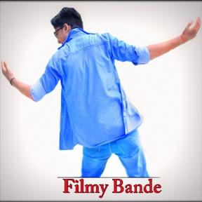 Filmy Bande