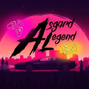 Asgard Legend