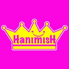 HanimisH TV