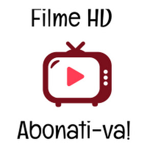 filme Noi Subtitrate