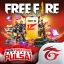 Garena Free Fire Indonesia