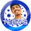 Tech S Geek