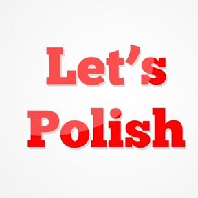 Let's Polish