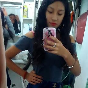 Fer Alvarado Rosales