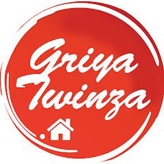 Griya Twinza