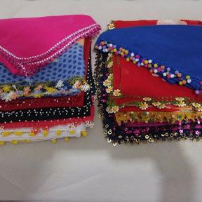 Lace Knitting HD