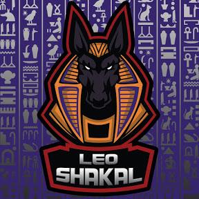 Leo Shakal