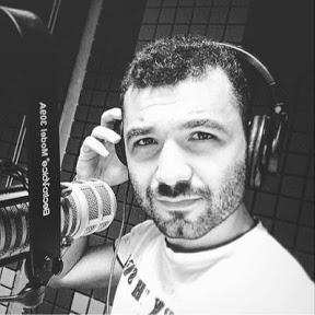 Akif Özcan