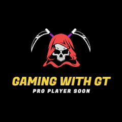 Gaming With GT