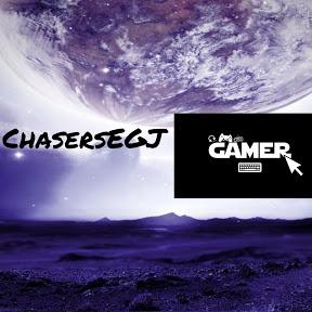 Chasers EGJ