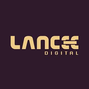 Lancee Digital