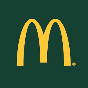 McDonald's Sverige