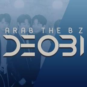 Deobi Team