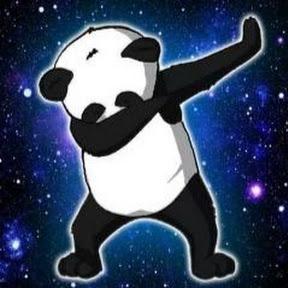 PandaGaming
