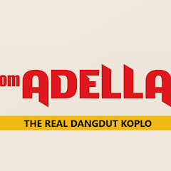 ADELLA MUSIC COMMUNITY