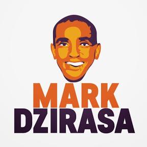 Mark Dzirasa