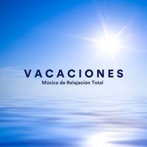 Musica Clasica Relax - Topic