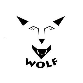 Begin Wolf