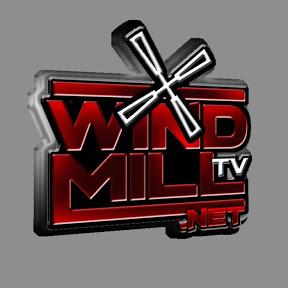 Windmill TV