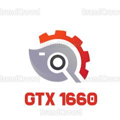 1660 Gaming