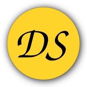 DistroScreens