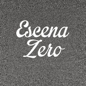 Escena Zero