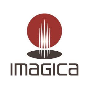 IMAGICA Lab.
