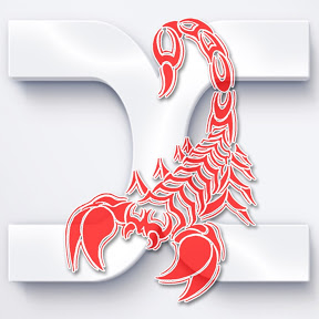 Scorpion Gaming