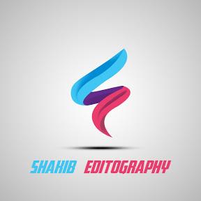 Shakib