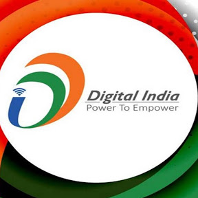 Digital India News