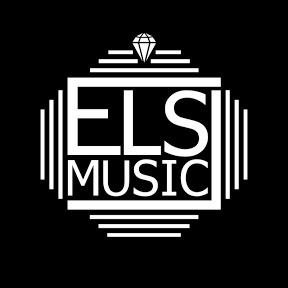 ELS Music