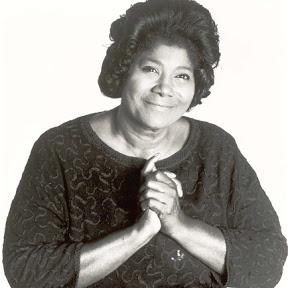 Mahalia Jackson - Topic