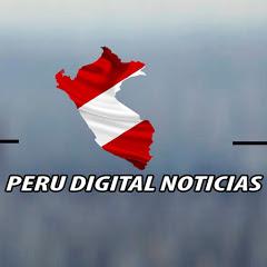́Peru Digital Noticias
